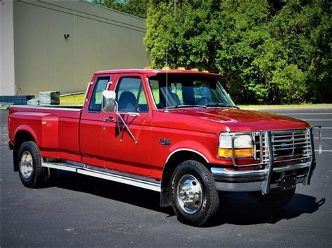 old car owners manuals 1996 ford f350 free book repair manuals 1993 ford f 350 extended cab xlt 7 3l powerstroke diesel manual low miles rare for sale ford f