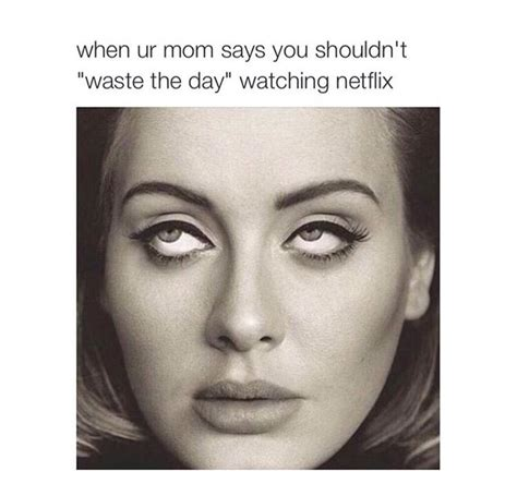 adele funny memes text tumblr image 4057524 by