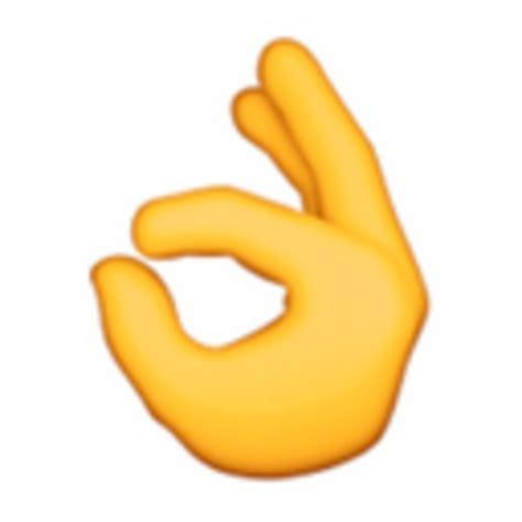 Search Ok Ok Emoji Images Search