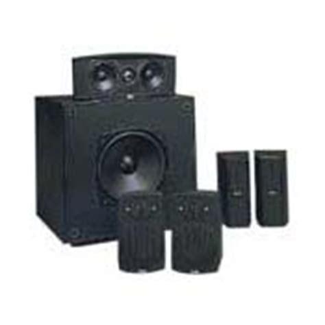 boston acoustics micro system  floorstanding speakers