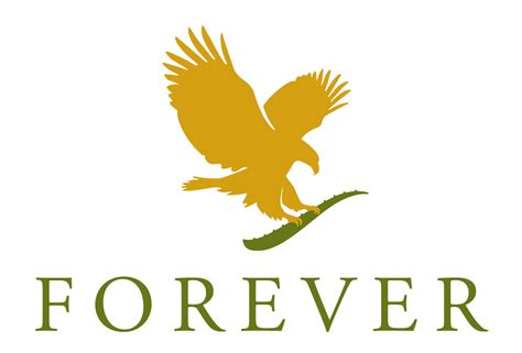 For Forever forever living pictures images