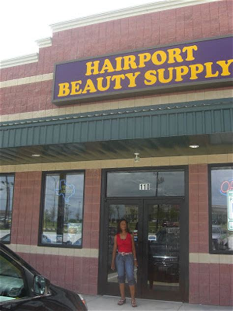 african american beauty supply riverside hannah ranay s a natural hair care retreat african