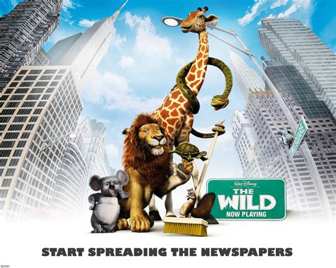 film disney wild the wild watch hd geo movies