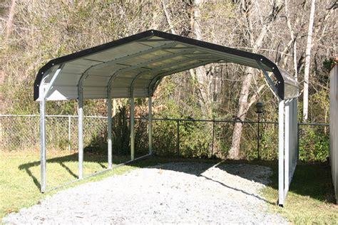 Steel Carport Prices Carports Franklin Nh New Hshire Metal Carport Prices