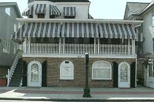 godfrey funeral home city nj legacy