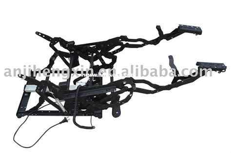 Repair Recliner Chairs Mechanism by Sofa Recliner Mechanism For Sale Price China