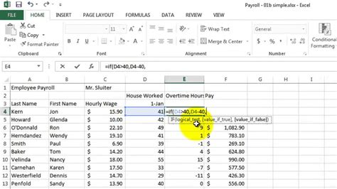 How To Calculate Wages In Excel Payroll Calculator Professional For Excelpayroll Template Free Microsoft Excel Payroll Template