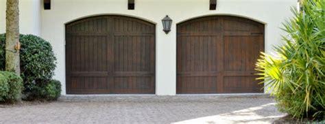 Overhead Garage Door Abilene Floors Doors Interior Overhead Door Abilene