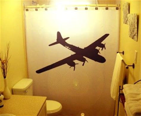 bathroom bomber 98 best images about b 52 bomber aircraft on pinterest