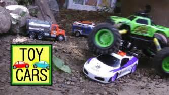 monster truck youtube video 100 monster truck crash videos youtube venom and
