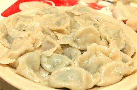 new year traditions dumplings dumplings new year 28 images 2048 dumplings dumplings