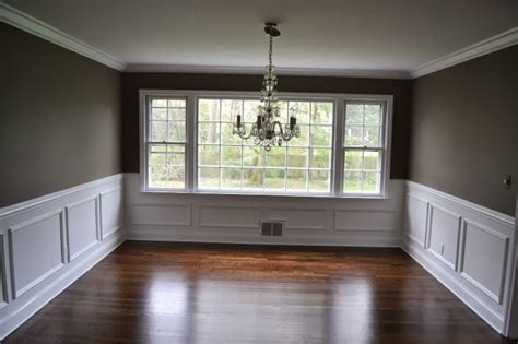 wainscoting styles what s the beadboard for your