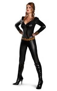 halloween costume black widow black widow woman super hero costume 59 99 the