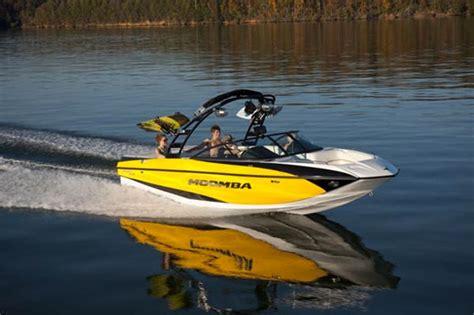 moomba boat lights 187 moomba mojo 2 5 wide track tow boat