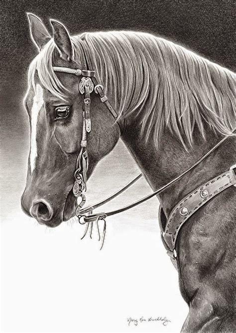 imagenes de vaqueros alegres pintura moderna y fotograf 237 a art 237 stica impresionantes