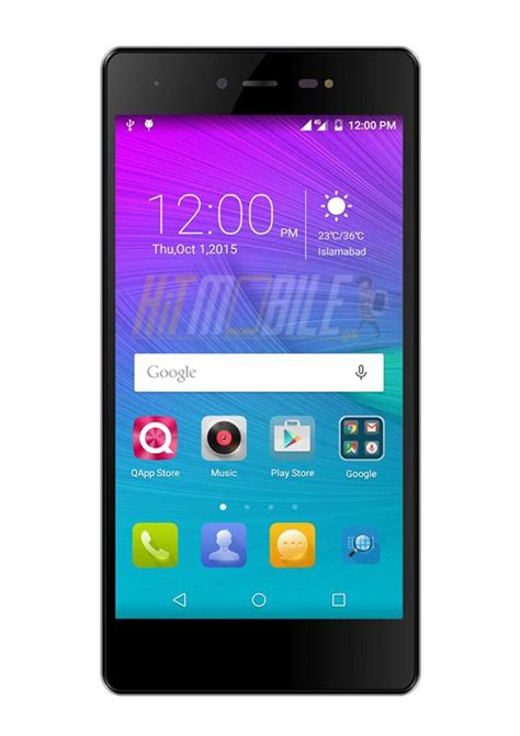 mobile themes free download for qmobile qmobile z10 flash file firmware 5 1 lollipop download