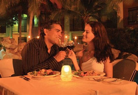 romantic candle light dinner lovely sms
