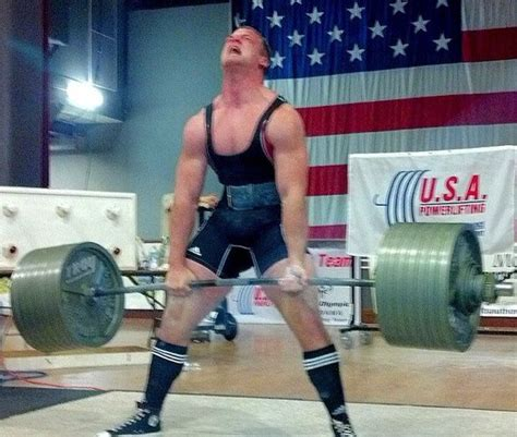 alabama bench press record alabama state powerlifting chionship heavy with record