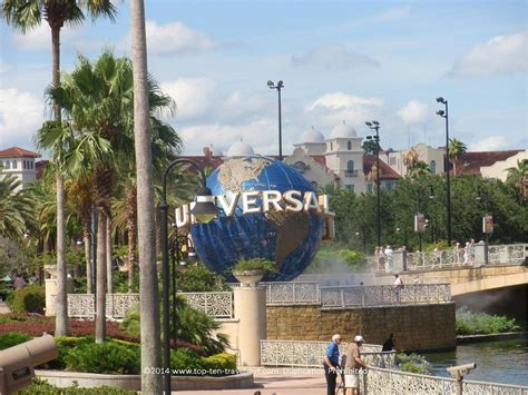 theme park blog orlando 17 fun things to do in orlando besides theme parks page