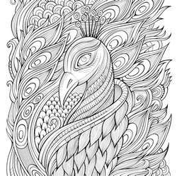coloring for stress free anti stress book coloring pages