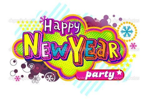 new year bash new years in istanbul new years bosphorus cruise