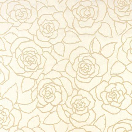 wallpaper 3d max wallpaper texture 10 downloads 3d textures crazy 3ds max free