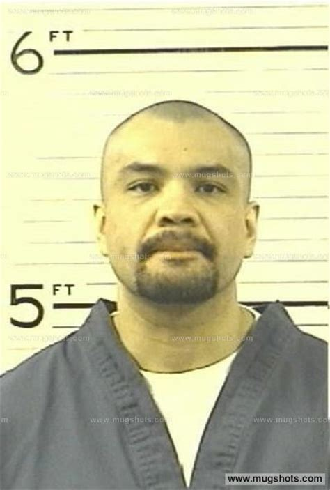 Pueblo Co Arrest Records Joseph J Valdez Mugshot Joseph J Valdez Arrest Pueblo County Co