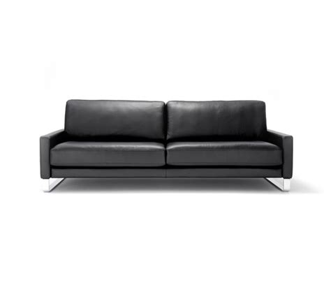 rolf sofa ego rolf ego lounge sofas from rolf architonic