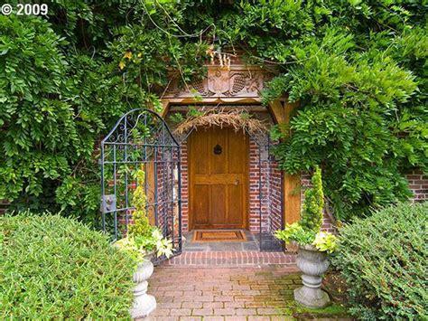Apartment For Sale Oregon The Charming Vintage Homes In Portland Oregon S Alameda