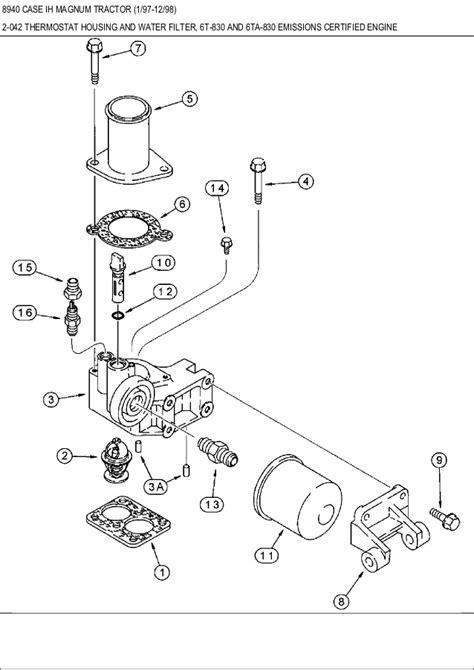 ih parts diagram ih parts catalog wiring diagrams wiring diagram schemes
