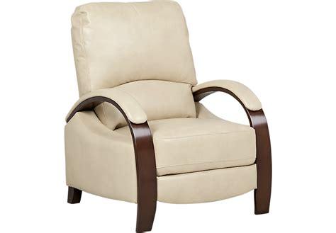 pushback recliners benjamin beige pushback recliner recliners beige