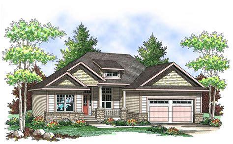 craftsman ranch craftsman ranch home plan 89655ah architectural
