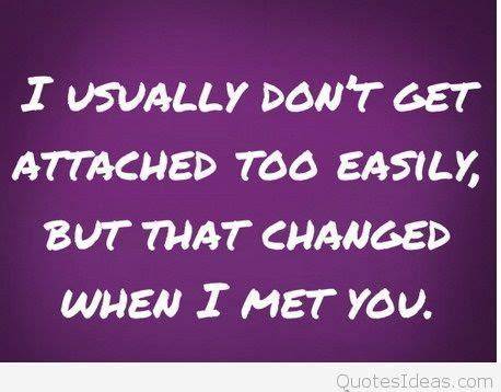 cool funny quotes 350 amusing sayings and quotations cool funny quotes about love image quotes at relatably com