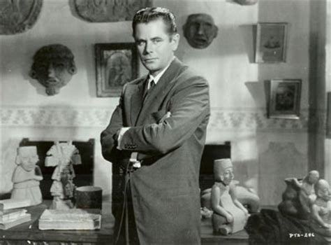 glenn ford actor death actor glenn ford dead at 90