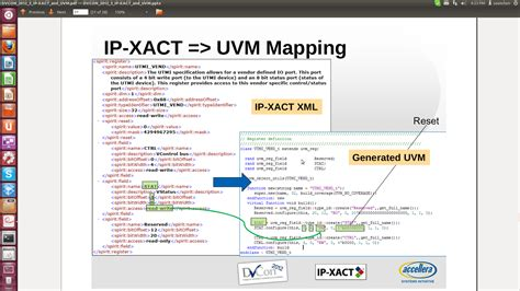 python tutorial read xml read xml from file python download free bittorrentspring