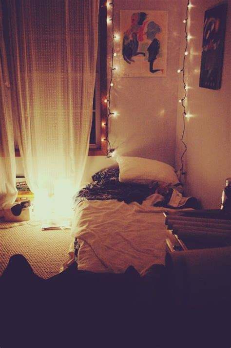 hipster guy bedroom 17 best ideas about hipster bedrooms on pinterest