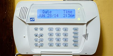 wired house alarm systems how thieves can hack and disable your home alarm system wired
