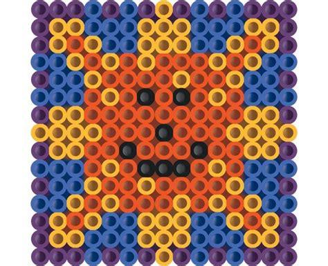 biggie perler bead patterns 27 best images about biggie bead on perler