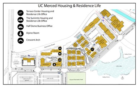 uc merced housing application uc merced housing application 28 images uc merced magellan college counseling