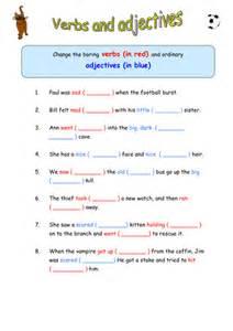 literacy skills worksheets by laurenmarcynko teaching