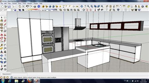 kitchen design software uk level living co uk kitchens