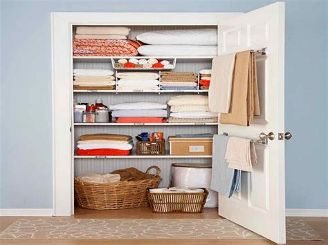 how to organize house how to repairs how to organize my house small closet