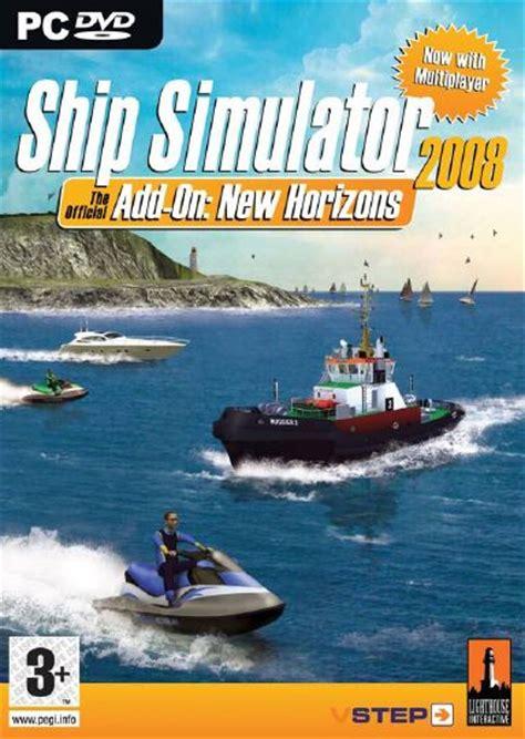 boat simulator video game ship simulator 2008 free download 171 igggames