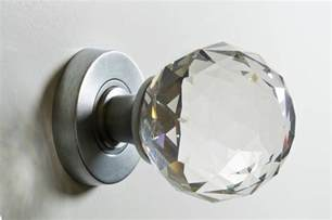 door knobs 10 reasons to buy door locks and knobs