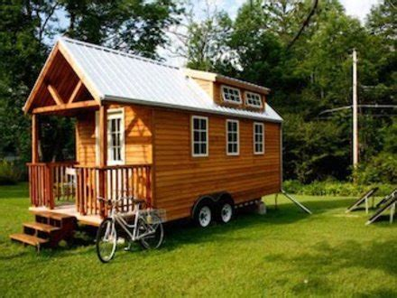 little house on wheels tiny houses on wheels interior tiny house on wheels design