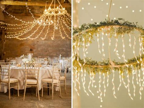 Ceiling Decoration Lights by Best 25 Wedding Ceiling Decorations Ideas On