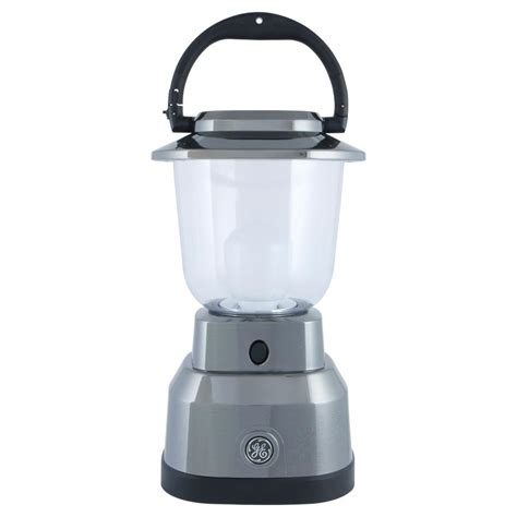 energizer led folding lantern fl452wrh the home depot