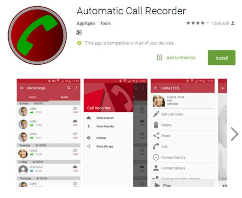 free download full version call recorder for android top 10 auto call recorder apps for android andy tips