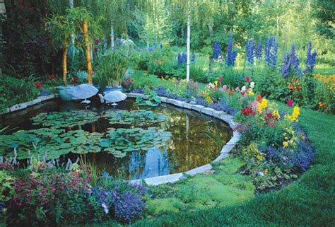 Sawtooth Botanical Gardens Tour Top Gardens For A Cause Events Mtexpress