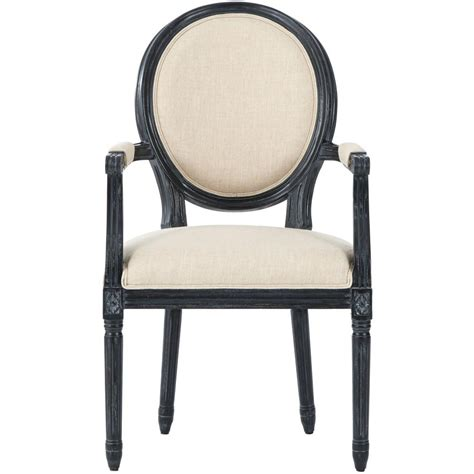 Antique Black Dining Chairs Walker Edison Furniture Company Antique Black Metal Dining Chair Hdh33mcbl The Home Depot